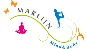 Marlijn Mind & Body